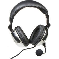 Avid Education CD-858MF Gaming Headset (No Box)