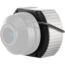 Arecont Vision MegaDome2 AV1215PM-S 1.2MP Network Box Camera (No Lens)