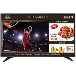 "LG LW540S 43""-Class Full HD Direct LED-Backlit Commercial LCD TV"