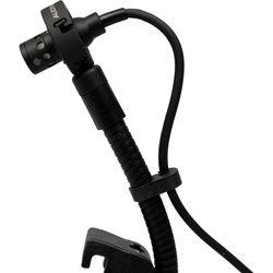 Audix MicroD Condenser Instrument Microphone