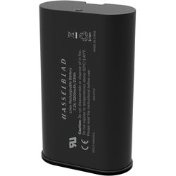 Hasselblad H-3054752 Rechargeable Battery (3200mAh)