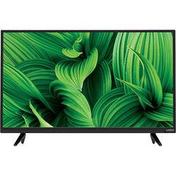 "VIZIO D-Series 32""-Class HD LED TV"