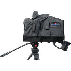 camRade wetSuit Rain Cover for Panasonic VariCam LT Cinema Camera