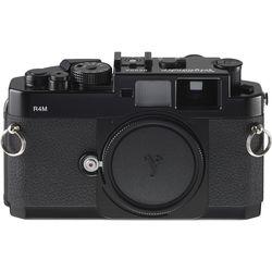 Voigtlander Bessa R4M Camera