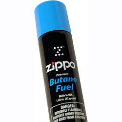 Labor Saving Devices Colibri Refill Canister of Ultra-Pure Premium Butane for Portasol Soldering Kit