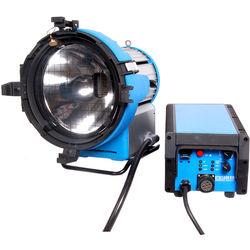 CAME-TV 575W HMI PAR Light Kit
