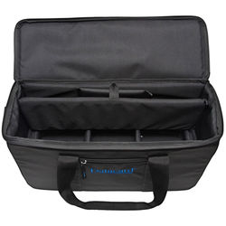 DATACARD Carrying Case for SD Printers