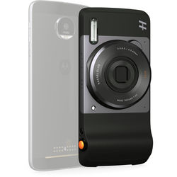 Hasselblad True Zoom Camera for Motorola Z Smartphones
