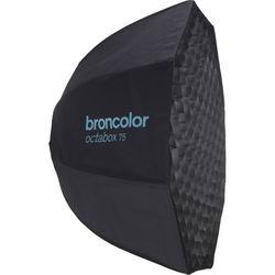 """Broncolor 40 Degree Soft Light Grid for Octabox 150 cm (59.1"""")"""