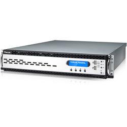 Thecus N12850L 12-Bay USB 3.0 RAID NAS Enclosure