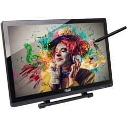 """Adesso CyberTablet T22HD 21.5"""" Tablet Monitor"""