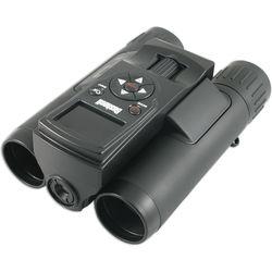 Bushnell 8x30 Imageview Digital Camera Binocular (Black)