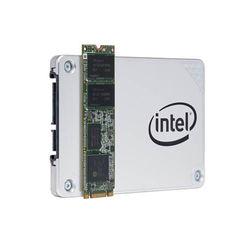 Intel 1TB SSD Pro 5400s Series M.2 Internal SSD