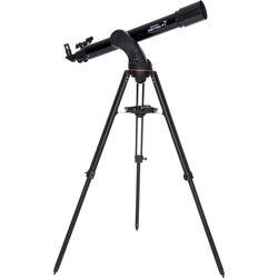 Celestron Astro Fi 90mm f/10 GoTo Refractor Telescope