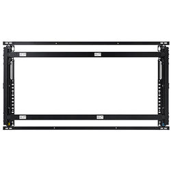"Samsung Slim Configurable Wall Mount for UD/UE Series Video Wall (46"")"
