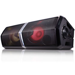 LG LOUDR FH6 600W Bluetooth Wireless Music System