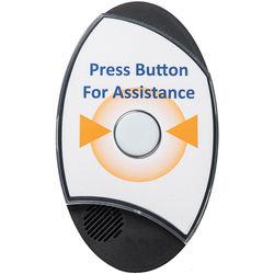 EasyAssist EA200 Wireless Call Button