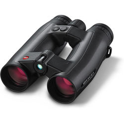 Leica 8x42 Geovid HD-R Type 402 Rangefinder Binocular (Edition 2200)
