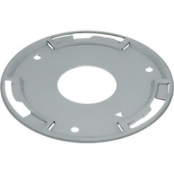 ACTi R705-60002 Mounting Plate for Select Dome Cameras