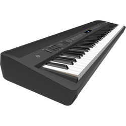 Roland FP-90 Digital Piano (Black)