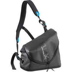 miggo Agua Stormproof Torso pack 65 Pro DSLR (Black)