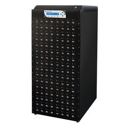 Vinpower Digital USBDupeBox USB Duplicator (127-Target)