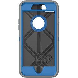 Otter Box Defender Case for iPhone 7 (Marathoner)