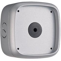 Bosch NTI-BLC-SMB Surface-Mount Box for DINION IP 4000/5000 Bullet Camera