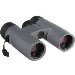 Zeiss 10x32 Terra ED Binocular