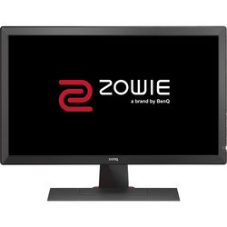 "BenQ ZOWIE RL2455 24"" 16:9 LCD Monitor"