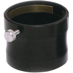 "DayStar Filters 2"" Eyepiece Holder for Quark Filters"