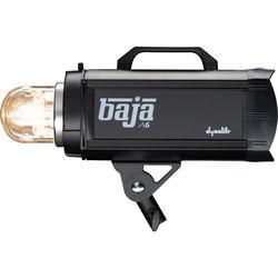 Dynalite Baja A6-600 Monolight