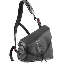 miggo Agua Stormproof Torso pack 65 Pro DSLR (Black and Camouflage) 6b5a0afa5d88f