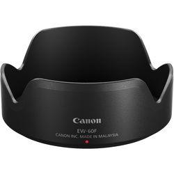 Canon EW-60F Lens Hood