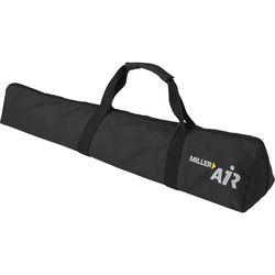Miller Tripod Bag For AIR Tripods