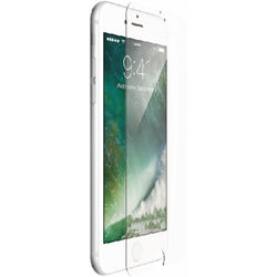 Just Mobile Xkin Tempered Glass Screen Protector for iPhone 7 Plus