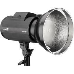 Impact Venture TTL-600 Battery-Powered Monolight