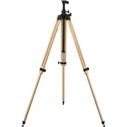Vixen Optics Berlebach Report 242 Ash Wood Tripod