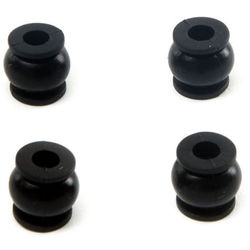 BLADE Dampers for Inductrix 200 Quadcopter