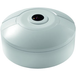 Bosch Surface Mount Box for FLEXIDOME IP Panoramic 7000 MP Camera