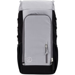 Tamrac Nagano 12L Camera Backpack (Steel Gray)