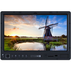 "SmallHD 1303 HDR 13"" Production Monitor"
