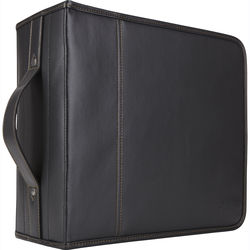 Case Logic KSW-320 CD Wallet