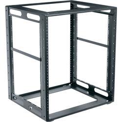 Middle Atlantic CFR-9-20 Cabinet Frame Rack (9 RU)