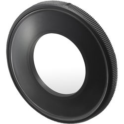 Nikon Lens Protector for KeyMission 360 Action Camera