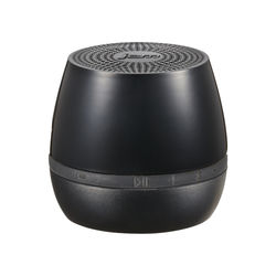 jam Classic 2.0 Wireless Bluetooth Speaker (Black)