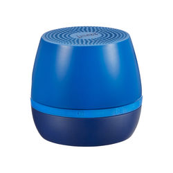 jam Classic 2.0 Wireless Bluetooth Speaker (Blue)
