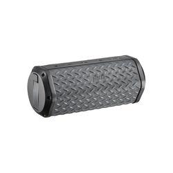 jam Xterior Plus Wireless Bluetooth Speaker