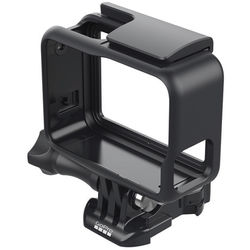 GoPro The Frame for HERO7/6/5/2018