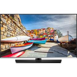"Samsung 478 Series 32"" Hospitality TV (Black)"